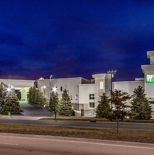 Holiday Inn Express Wisconsin Dells photos Exterior
