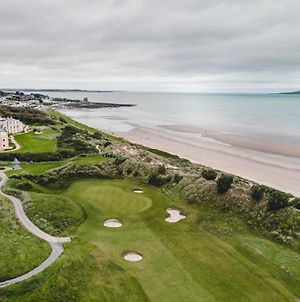 Portmarnock Hotel & Golf Links photos Exterior