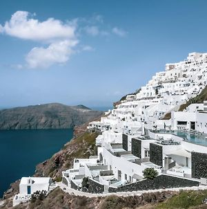 Grace Hotel Santorini, Auberge Resorts Collection photos Exterior