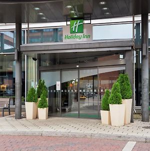 Holiday Inn Helsinki West - Ruoholahti, An Ihg Hotel photos Exterior