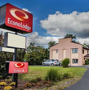 Econo Lodge Douglassville-Pottstown photos Exterior