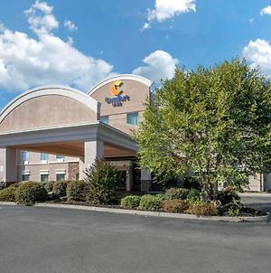 Comfort Inn Powell - Knoxville North photos Exterior