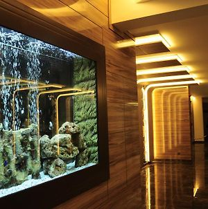 Ozgur Bey Spa Hotel (Adults Only) photos Exterior
