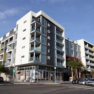 Studio for your perfect stay on Dh West Hollywood Ca photos Exterior