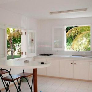 Relax In Mauritius - Private Villa With Family Friends photos Exterior