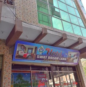 Swat Dream Land photos Exterior