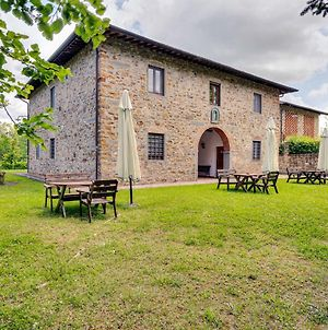 Cozy Farmhouse In Greve In Chianti With Swimming Pool photos Room