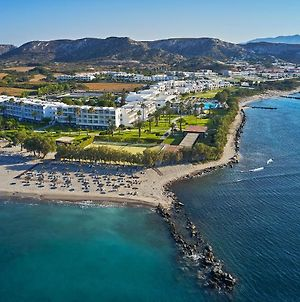 Atlantica Beach Resort Kos photos Exterior
