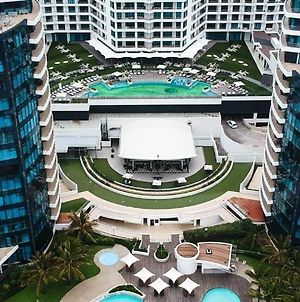 A The Pearls Of Umhlanga Perfect photos Exterior
