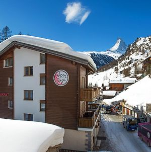 Popup Hotel Alpenrose By Potato photos Exterior