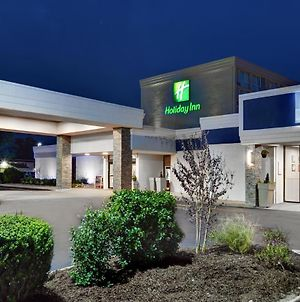 Holiday Inn Philadelphia-Cherry Hill, An Ihg Hotel photos Exterior