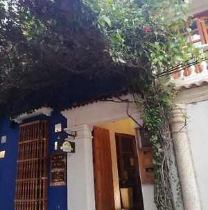 Casa Ebano 967 photos Exterior