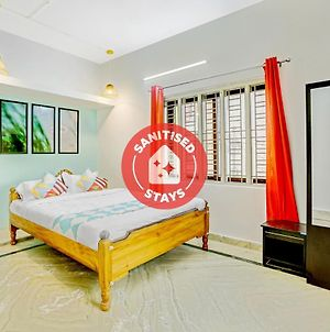 Exotic 1Br Stay In Bhubaneswar photos Exterior
