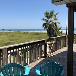 Searay - Coastal Paradise, Surfside Beach, Texas photos Exterior
