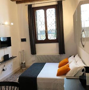 Apartment In The Heart Of Vicenza photos Exterior