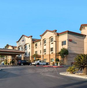 Comfort Suites Redlands photos Exterior