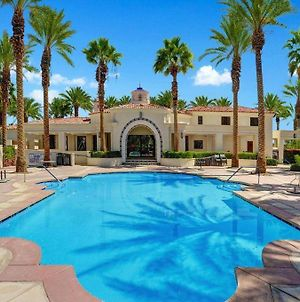 Top Rated Desert Escape Private Spa Bbq And More photos Exterior