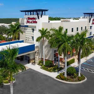 Hampton Inn And Suites Sarasota/Lakewood Ranch photos Exterior