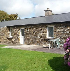 Lakeside Lodge Bantry photos Exterior
