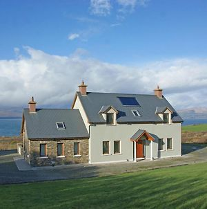 Sea View Holiday Home Sheeps HeadBantry photos Exterior