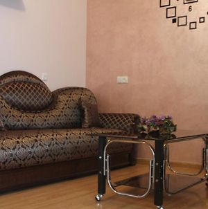 Apartment In The Center Of The Erevan photos Exterior