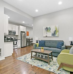 P1R Great Deals! 1Br Apt In-Unit Laundry & King Bed photos Exterior