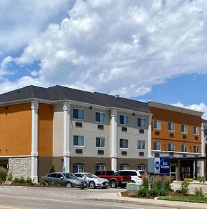 Best Western Greeley photos Exterior