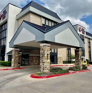 Best Western Plus Houston Energy Corridor photos Exterior