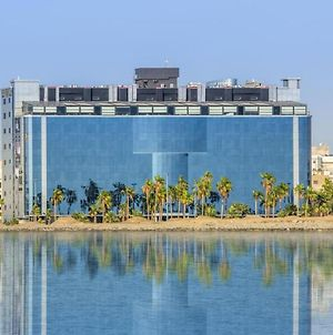 Mira Waterfront Hotel Jeddah photos Exterior