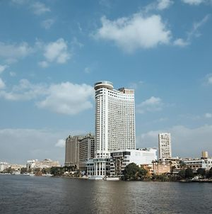 Grand Nile Tower photos Exterior
