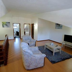 House With 4 Bedrooms In Santa Maria Da Feira With Wonderful City View Balcony And Wifi photos Exterior