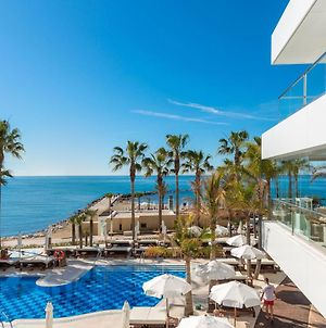 Amare Beach Hotel Marbella - Adults Only photos Exterior