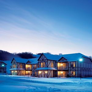 Bluegreen Vacations Mountain Run At Boyne, An Ascend Resort photos Exterior
