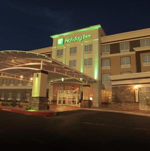 The Holiday Inn Amarillo West Medical Center, An Ihg Hotel photos Exterior