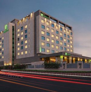 Holiday Inn Jaipur City Centre, An Ihg Hotel photos Exterior
