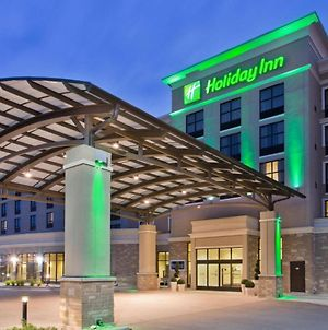 Holiday Inn - Cheshire - Southington, An Ihg Hotel photos Exterior