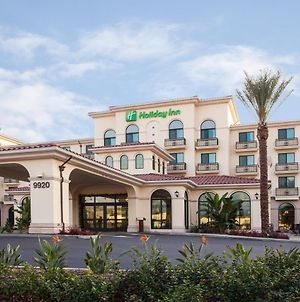 Holiday Inn El Monte - Los Angeles, An Ihg Hotel photos Exterior