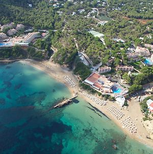 Invisa Hotel Club Cala Blanca photos Exterior