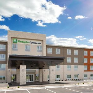 Holiday Inn Express & Suites - Rapid City - Rushmore South, An Ihg Hotel photos Exterior