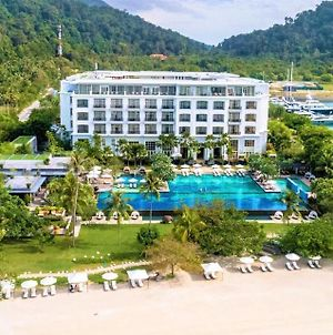 The Danna Langkawi photos Exterior