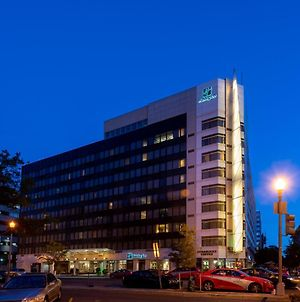 Holiday Inn Washington Capitol-National Mall, An Ihg Hotel photos Exterior