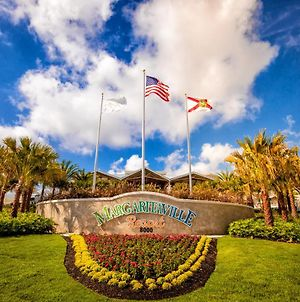 Cheery Cottage With Hotel Amenities Near Disney At Margaritaville 3075Kl photos Exterior