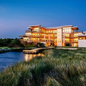 World Class, Brand New Luxury Waterfront Home photos Exterior