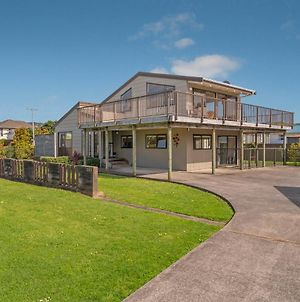 Seabreeze On Cook - Whitianga Holiday Home photos Exterior
