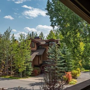 Holiday Home Near Gallery Denovo In Ketchum photos Exterior