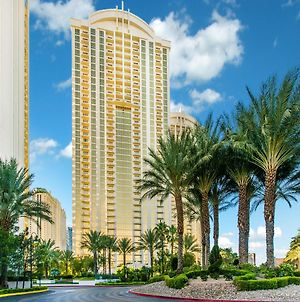 Amazing Strip View, Mgm 1 Bedroom With Large Balcony 1521 photos Exterior