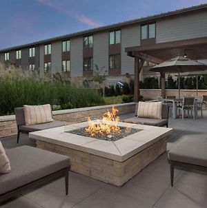 Country Inn & Suites By Radisson, Seattle-Tacoma International Airport, Wa photos Exterior