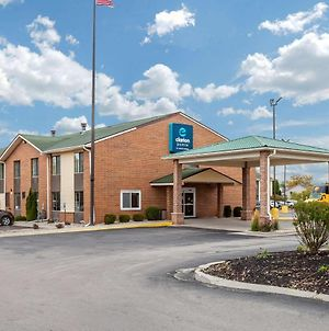 Clarion Pointe By Choice Hotels Racine photos Exterior