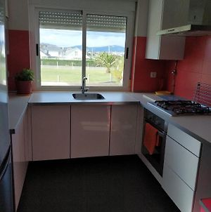 Apartment With 2 Bedrooms In Barreiros With Wonderful Mountain View Furnished Balcony And Wifi photos Exterior