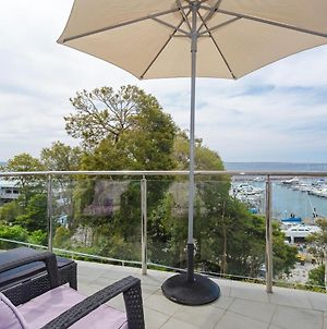 2 'Paradiso' 4 Laman Street Beautiful Unit With Stunning Water Views & Pool photos Exterior